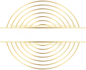 Cabinet d hypnose sandrine martina guingamp copyright