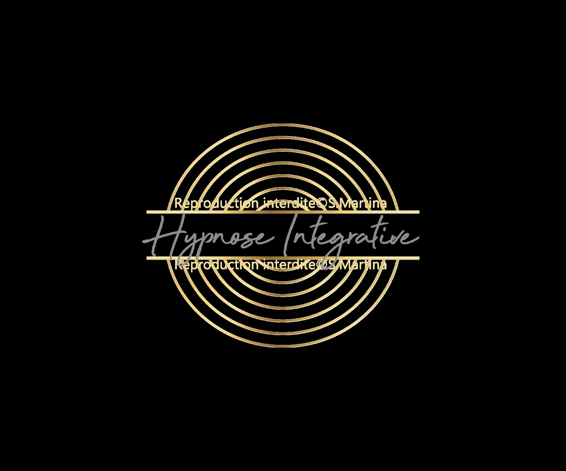 Hypnose Intégrative à Guingamp