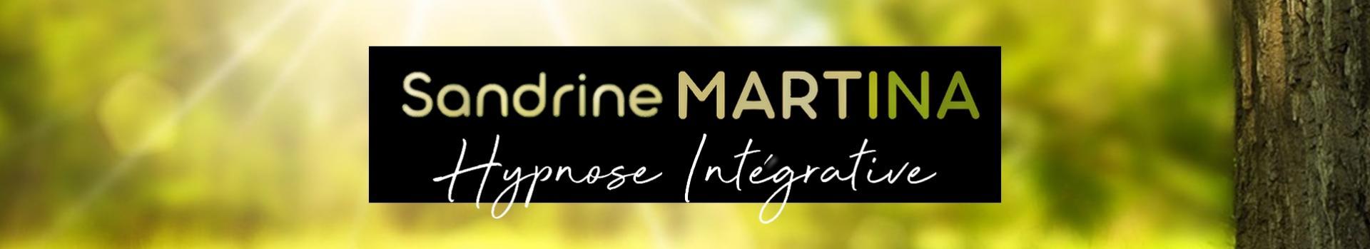 Sandrine Martina - Hypnose Guingamp
