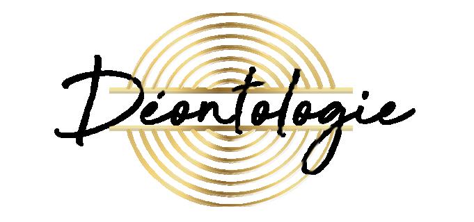 Cabinet magnetisme hypnose reboutement deontologie 2 4 4 transparant 3