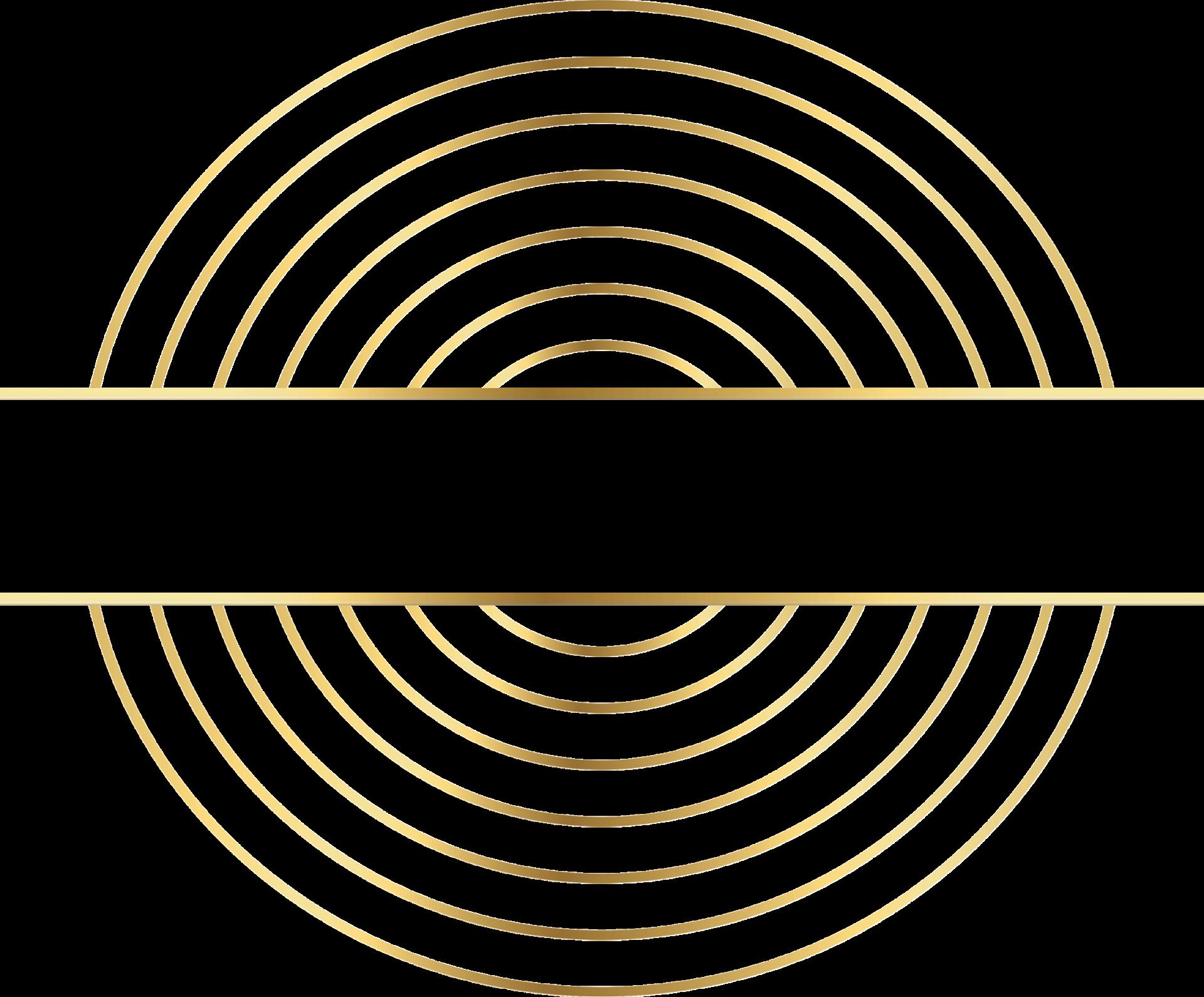 Cercles dores sandrine martina 01