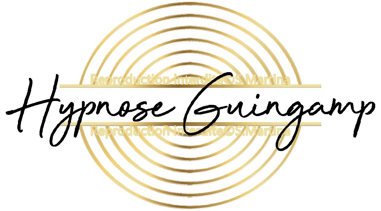 Hypnose guingamp 1 noir copyrightt