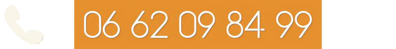 Hypnose guingamp contact 0662098499
