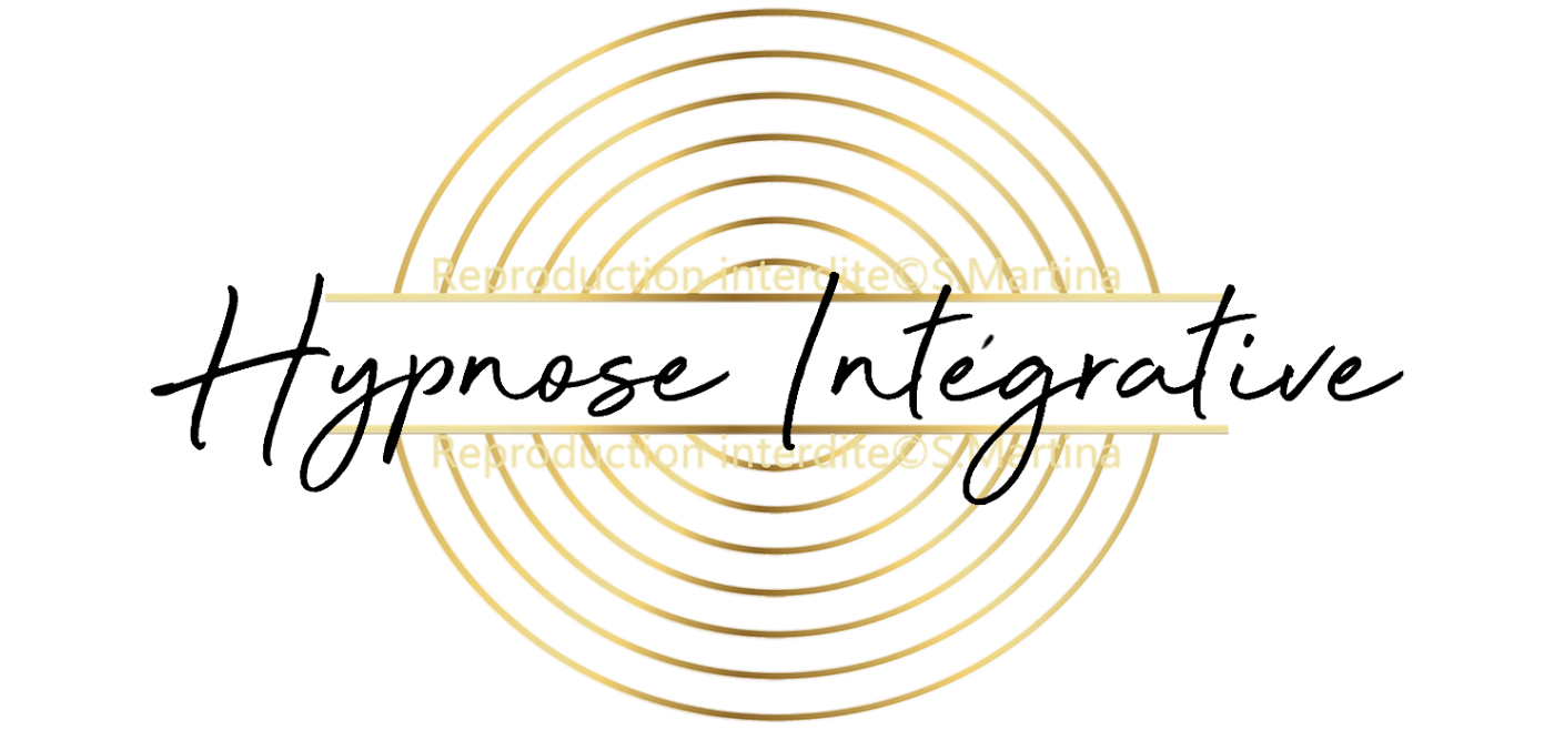 Hypnose integrative copyright sandrine martina