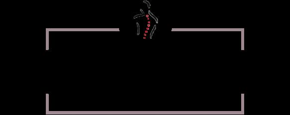 Logo 2 cabinet d hypnose GUINGAMP