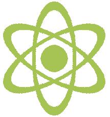 Petit logo 3 2