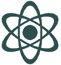 Petit logo 3 2 2