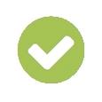 Petit logo 5