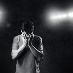Hypnose Guingamp traumas