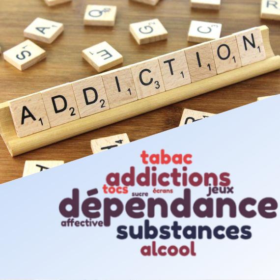 Addictions 2 1