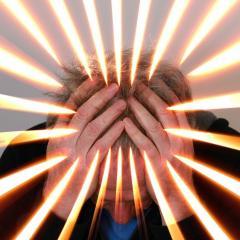 Photo 75 geralt stress