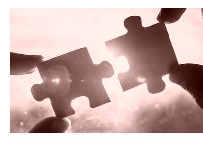 Puzzle 2 pieces 5