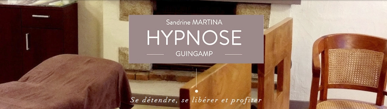 HYPNOSE GUINGAMP 22